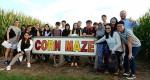Kirkwood hosts Singaporean exchange students