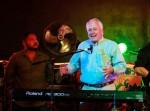 Ram Fam Reunion - Dr. Brian J. May