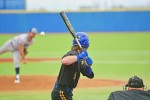 Rams fall short in series against Chaparrals 1-2