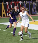 Lady Lions fighting for tournament spot