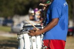 Marching 100 members wary of Florida Classic after 2015
