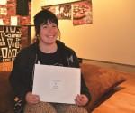Art Scholarships and Awards