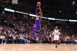 Lakers need to target all-stars for future games