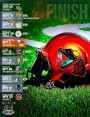 FAMU releases football schedule for 2019 season