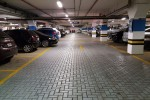 Change in Parking Policy Causes Trouble for Commuters