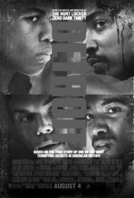 'Detroit' film provokes dialogue, raw reactions