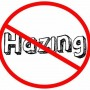 Board of Governors tackles hazing