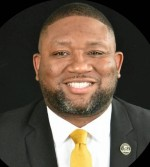 GSU's Wade is the voice for the student body