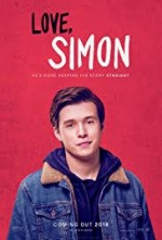 'Love Simon' sheds light on LGBTQ+