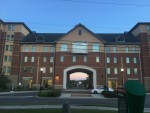 New residence hall for FAMU sparks debate