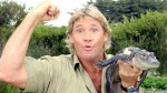 Steve Irwin: How He Brought Us Together
