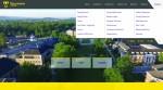 Tech officials launch new website