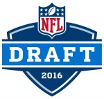 Football season returns with NFL draft