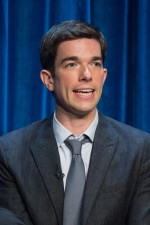 SNL viewers want to see more of John Mulaney