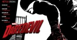 Daredevil:  Reinventing the Superhero Genre