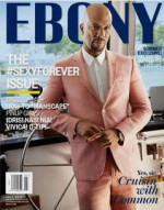 Sale of Ebony, Jet ends 7 decades of media leadership