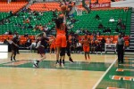 FAMU women still seeking first MEAC win