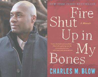 Blow's autobiography details Grambling experiences