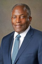 ASU welcomes new president for new year