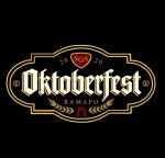 Ramapo abides by CDC guidelines during Oktoberfest