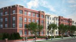DCHFA Funds Multimillion Dollar Affordable Housing Development in Congress Heights