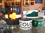 Downtown Greeley gallery goes 'totally local'