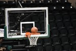 3-point line, shot clock highlight changes to men's game in 2019-20