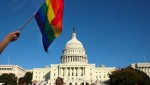 Gay groups pull support for ENDA over religious exemptions