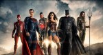 """Justice League"": A ""Safe"" DC Film, But Keeps You Invested"