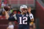 NFL Teams Set to Battle Through Second Half of Season
