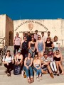 The Chamber Singers Tour of Puerto Rico
