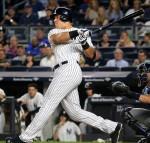 Yankees win 3rd series in a row EditedKH