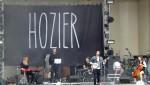 Hozier's sophomore album is well worth the wait