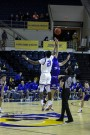 Rams Basketball Update: Jan. 22-Jan. 31, 2021