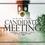 FAMU Spring SGA and Royal Court elections are underway