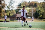 Men's soccer team can redeem themselves after losing