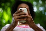 Mobiles replacing human common sense