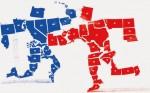 Democrats shouldn't be given participation trophies