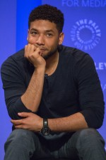 Jussie Smollett charges dropped despite inconsistencies