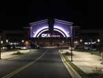 CMX Cinemas brings 'wow factor' to Tallahassee