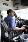 Shuttle Service welcomes student drivers