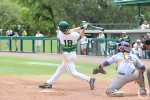USF Baseball has a new look heading into Friday's opener