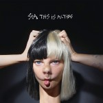 Sia's This Is Acting Album Review