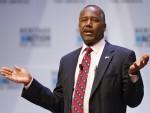 Ben Carson Encourages American Unity in RNC Speech
