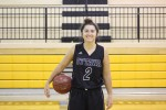 Profile of the Week: Jenna Kramer