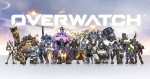 New Overwatch league shakes up the eSports scene
