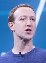 Facebook's compromised integrity leads to serious scrutiny
