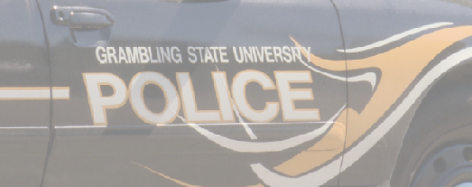 Campus Police, students point fingers over campus shooting
