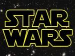 The force awakens Monroe fans
