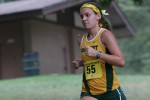 Young talent sets cross country up for success